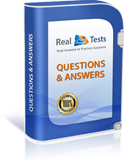 ACT Section 3: Reading Questions & Answers