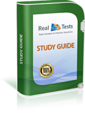 GRE Section 3: Analytical WritingStudy Guide