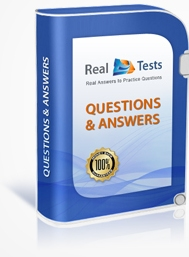 CA1-001 Questions and Answers